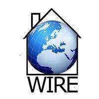 World Impact Real Estate Gulf Coast