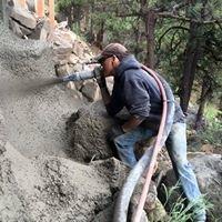 Flatline Concrete Pumping