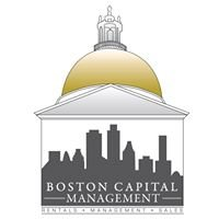 Boston Capital Management Inc.
