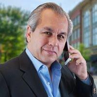 Luis Tamborrel