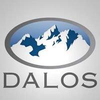 DALOS Legal Services, LLC
