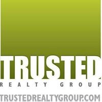 Trusted Realty Group