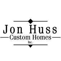 Jon Huss Custom Homes Inc.
