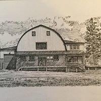 Nobleton Feedmill