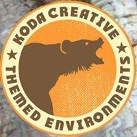 Koda Creative