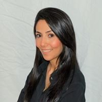 Sahar Bashir, Real Estate Agent