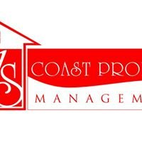 MS Coast Property Management