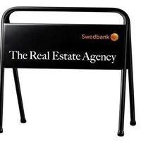 Post Properties Inc