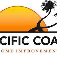 Pacific Coast Home Improvement