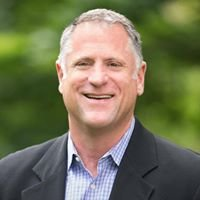 Jim Lowenstein at Guild Mortgage