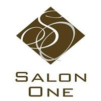 Salon One Wellesley