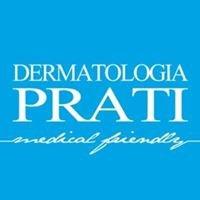 Dermatologia PRATI Dott. Piera Fileccia