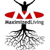 Millennium Chiropractic - Maximized Living Lakewood/Tacoma