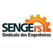 SENGE-RS Sindicato dos Engenheiros