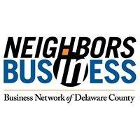 Neighbors In Business