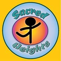 Sacred Heights Tai Chi, Shamanic Reiki, and Chi Gong
