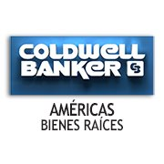 Coldwell Banker Americas