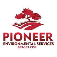 Pioneer Environmental Landscape Services LLC