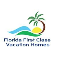 Florida First Class Vacation Homes