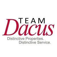 Team Dacus - ERA Doty Real Estate