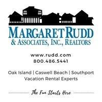 Oak Island Beaches by Rudd