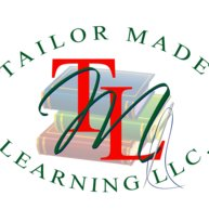 Tailor Made Learning, LLC