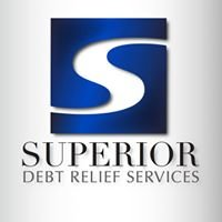 Superior Debt Relief Services - Learning to Live Debt Free For Life