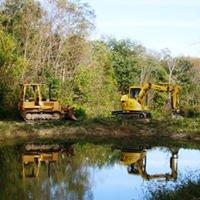M&M Construction Services, LLC
