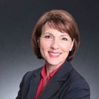 Julie Boyd-Elrod Group