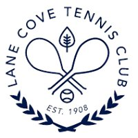 Lane Cove Tennis Club