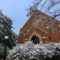 Woodville United Methodist Church