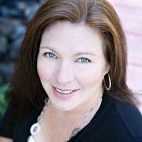 Rebecca A. Thompson - Berkshire Hathaway HS Innovative Real Estate