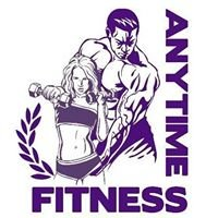 Anytime Fitness of Marysville, WA