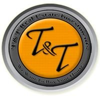 T&T Real Estate Investments LLC