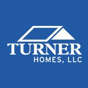 Turner Homes, LLC
