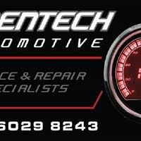 Brentech Automotive PTY. LTD.