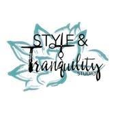 Style & Tranquility Studio of Annapolis