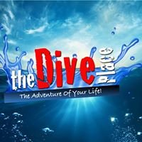 The Dive Place