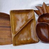 Sds wood arts