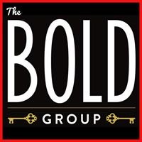 The Bold Group