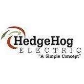 HedgeHog Electric LLC