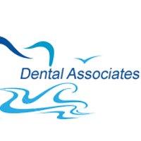 Dental Associates of Huntington Beach