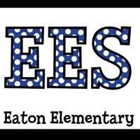 Eaton Elementary PTO