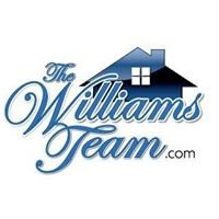 The Williams Team of Keller Williams Realty Services