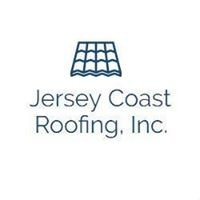 Jersey Coast Roofing