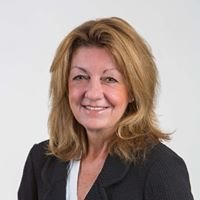 Donna Trickett- Chester County Homes for Sale