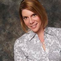 Christine Elbert - Mortgage Professional