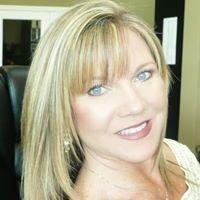 West Georgia & East Alabama Real Estate - Tammy Caldwell-Griffin