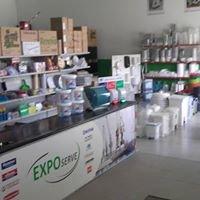 EXPOSERVE - Services, Lda.
