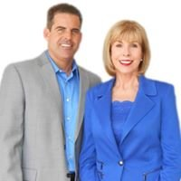 The Sally and David Real Estate Team